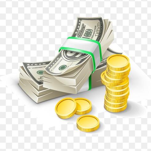 Side Hustles For Flight Attendants How To Make Money Online